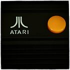 I am Atari #3 by Thomayne