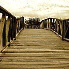 board walk  by 1EddiejrAlvarez