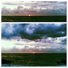 Sun Rise by 1EddiejrAlvarez