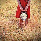 It's time by LaraZ
