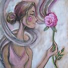 Aroma by Thea T
