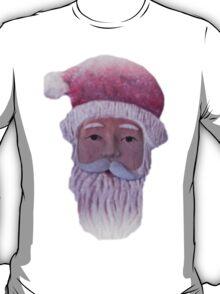 Old Saint Nicholas T-Shirt