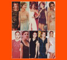 Emma Watson Kids Clothes
