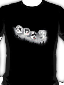 Mount Rockmore T-Shirt