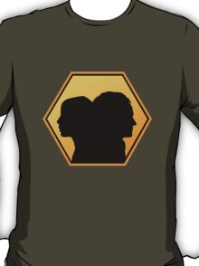 Bees, my dear Watson T-Shirt