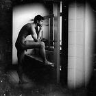 Sportsman by strych9ine