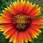 Happy Mother's Day by Susan S. Kline