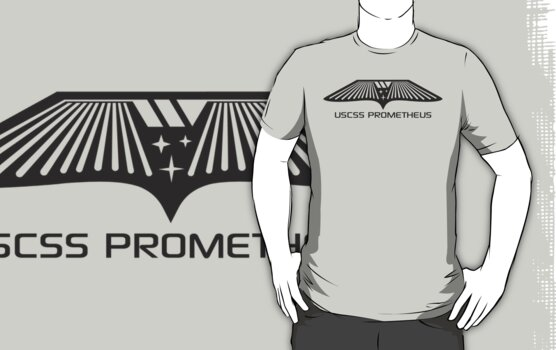 Weyland Wings by SpaceTruckerBoi