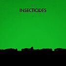 99 Steps of Progress - Insecticides by maentis