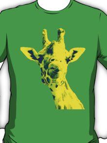 Raffe  T-Shirt