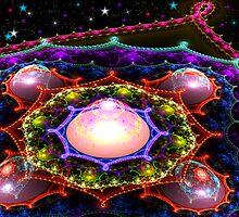 magic carpet ride by LoreLeft27