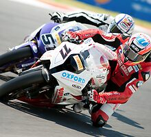 Barry Burrell & Luke Quigley 2012 BSB by SHUTTERBLADE