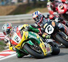 James Ellison 2010 BSB by SHUTTERBLADE