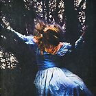 Strain  by Olivia McNeilis