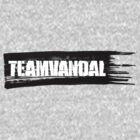 TeamVandal by Stardom&Vandal .