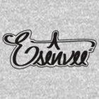 Esenvee by Stardom&Vandal .
