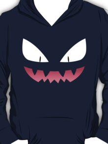 Pokemon - Haunter / Ghost T-Shirt