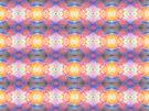 What Light? (Opal) by Stephanie Bateman-Graham