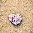 The Heart of Stone by marina63