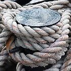 Rope by fg-ottico
