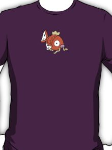 Pokedoll Art Magikarp T-Shirt