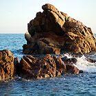 Cannes Rocks by GUNN-PHOTOS