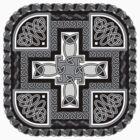 celtic ornament by nikolaich