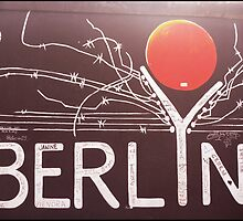 berlin by eslifemag