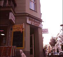 berlin by eslifemag