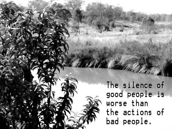 Words by the banks of the Clarence. by Albert
