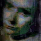 Feeling Weathered by DreddArt