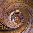 Melk: Up and Away ... by Jacinthe Brault