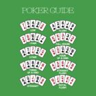 Poker Guide W by batiman