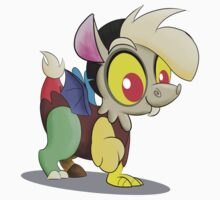 Baby Discord (My Little Pony: Friendship is Magic) Kids Clothes