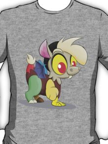 Baby Discord (My Little Pony: Friendship is Magic) T-Shirt