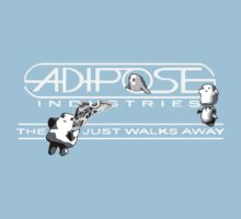 Adipose Industries by Badwhisky