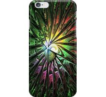 Painters' Galaxy iPhone Case/Skin