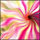 """Flowerfantasy """"Polka"""" by marina63"""