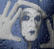 goodbye blue monday detail by David Kessler