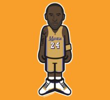"VICT ""Beware the Black Mamba"" by Victorious"