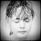 Brainstem by Melissa Drummond