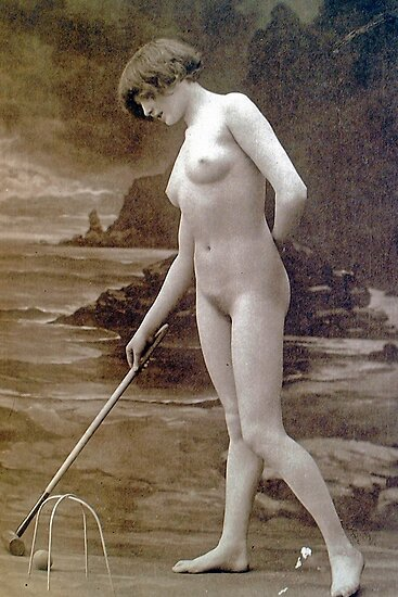 Victorian Erotica by Eugene Francis Cummings