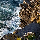 Aughris Head 6 by Mark Carthy