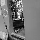 vesty cab V 012 by silenses