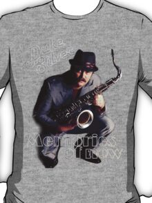 """""""Come love with me… and maybe we can walk through fire together."""" T-Shirt"""