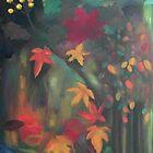 """""""Autumn feeling"""" by Gabriella Nilsson"""