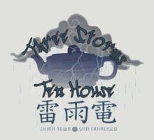 Three Storms Tea House by Konoko479