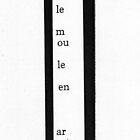 MoileuX by D A D A N C E