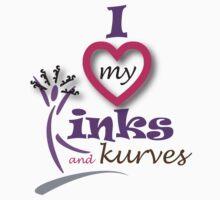 K.K Love by thdesign81