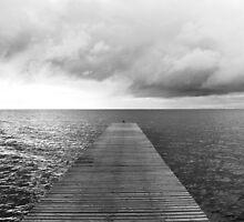 Pier BW 2012 by Falko Follert